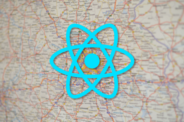 React Router DOM Tutorial With Examples