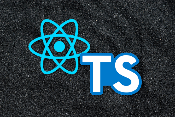 Using TypeScript With React: A Complete Tutorial