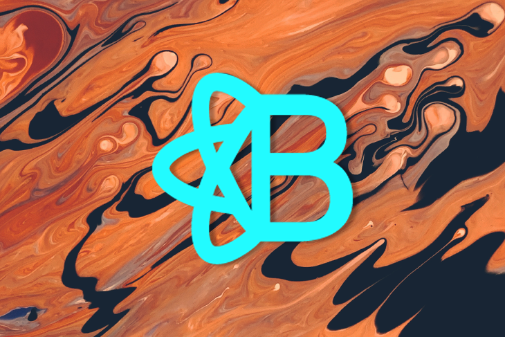 Using Bootstrap With React