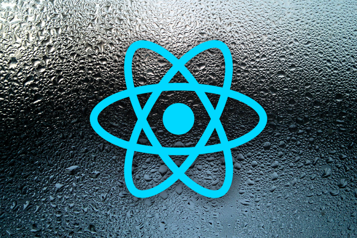 React-createref-DOM-featured-image