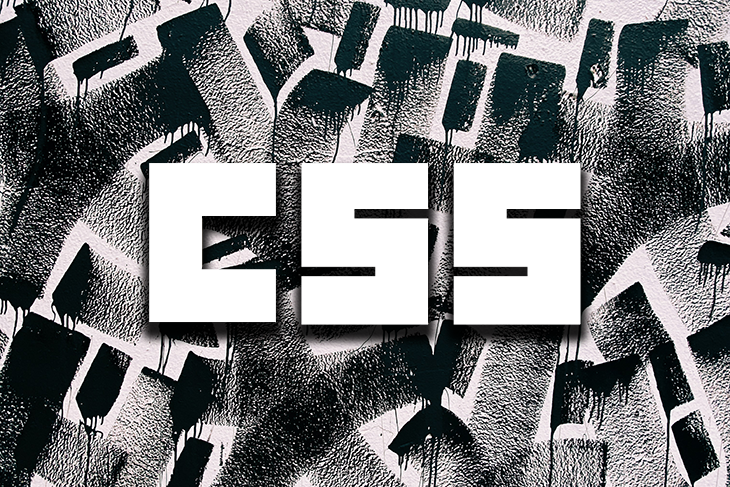CSS Grid: A guide to getting started