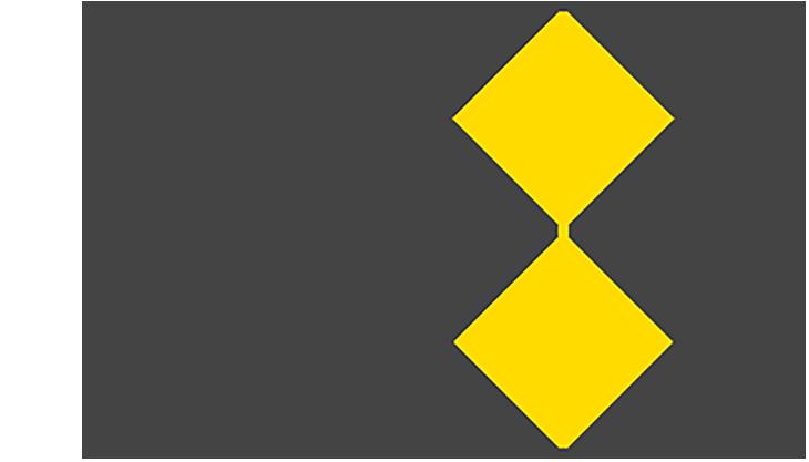 Grid lines. Image courtesy of CSS Tricks' Almanac.
