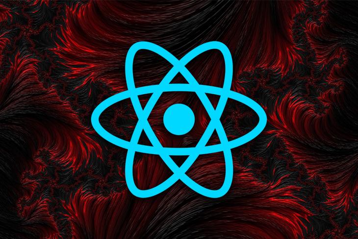 create react app set up guide