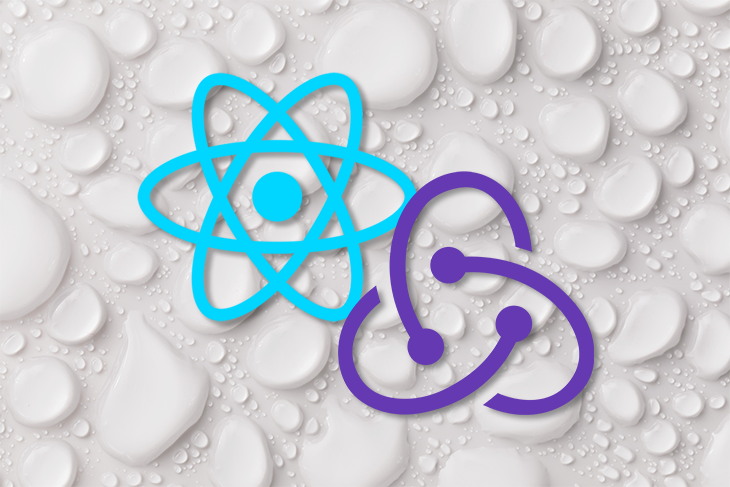 React Router With Redux