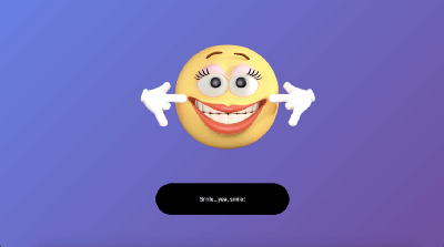 EmojiLand Component: Navigation With React Router and Redux