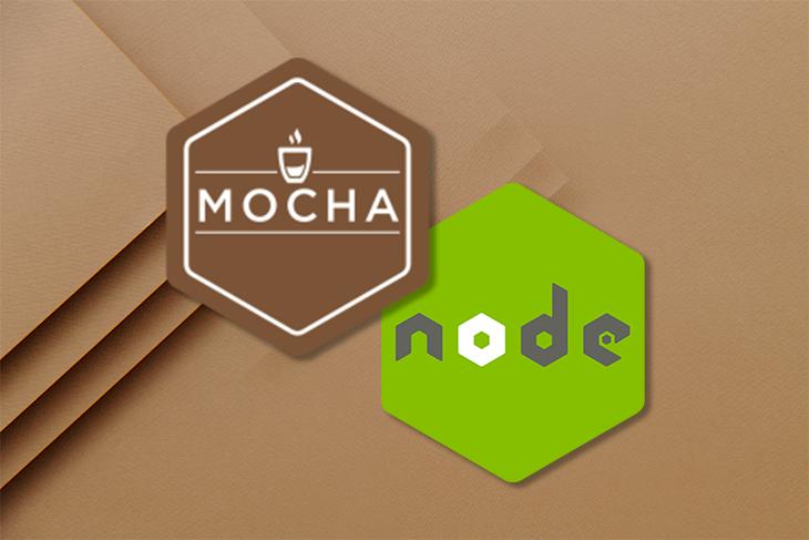 Mocha.js, the JavaScript Test Framework: A Tutorial