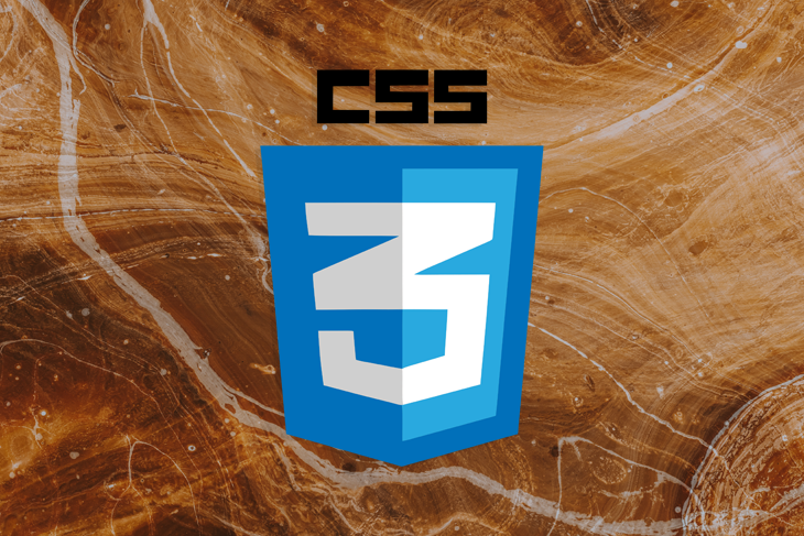 5 Things You Can Do with CSS-in-JS