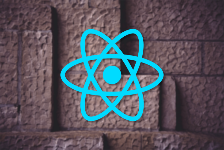 React Pure Functional Components