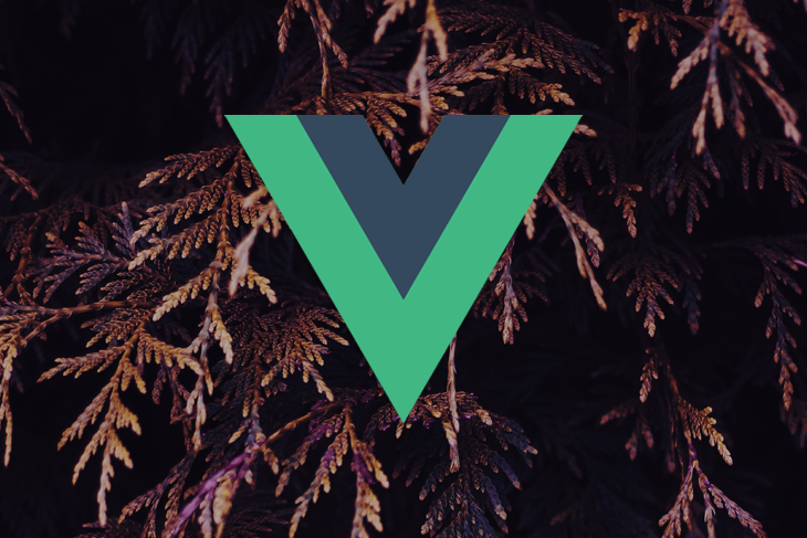 Vue Mixins and Custom Functions