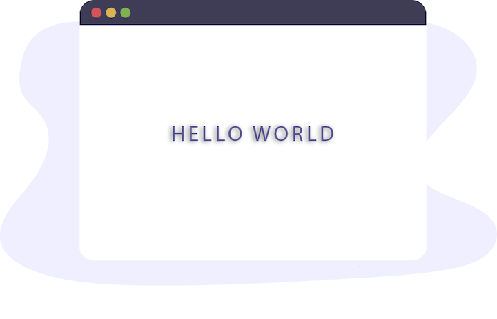React Lifecycle Hooks: Hello World Example