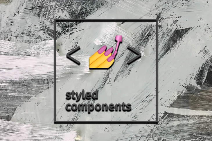 reasons-benefits-using-styled-components