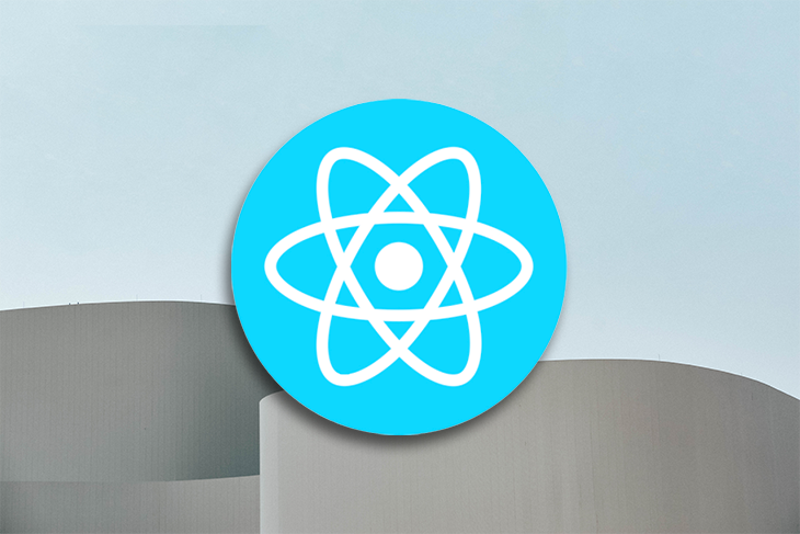 Automatically Generate React Components With Plop.js