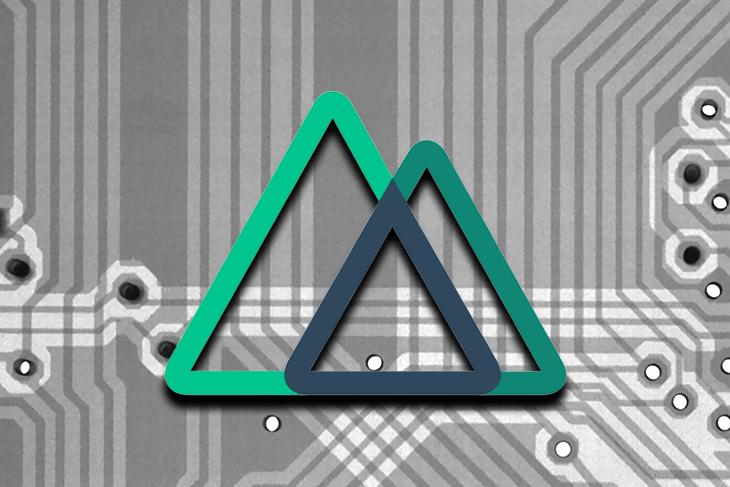 Nuxt-Vue-Server-Side-Rendering