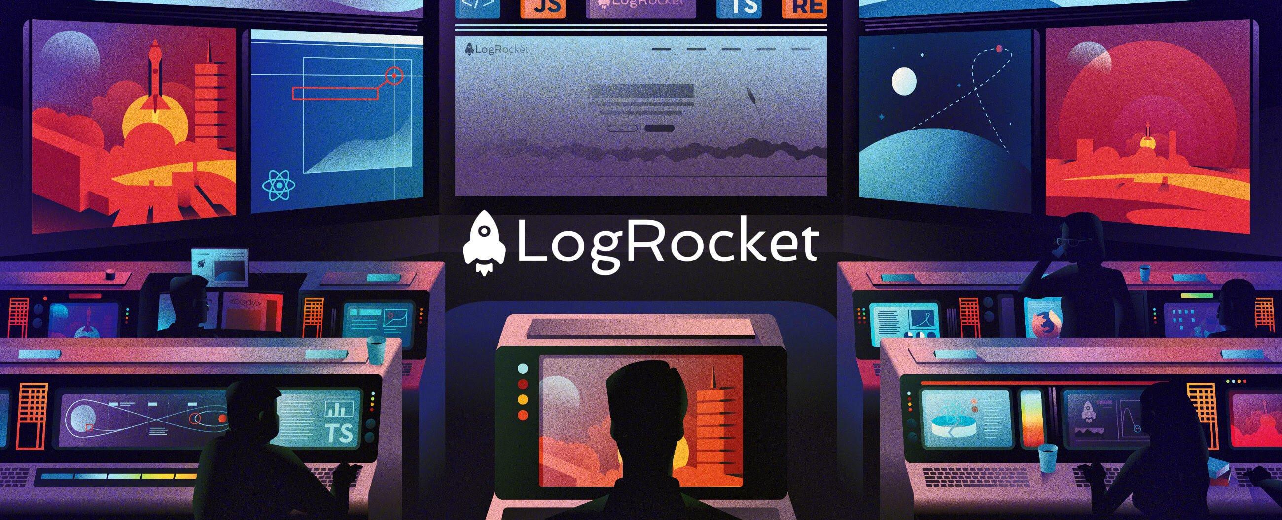 LogRocket Blog - Page 31 of 32 - For front-end developers