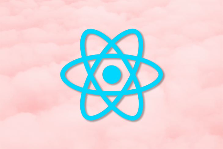 React DevTools: 5 Things You Didn't Know You Could Do