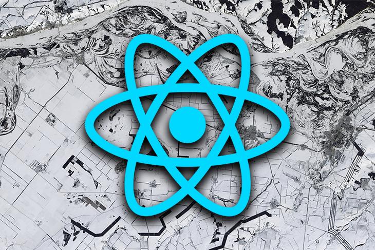 React Navigator vs. React Native Navigation Feature Image