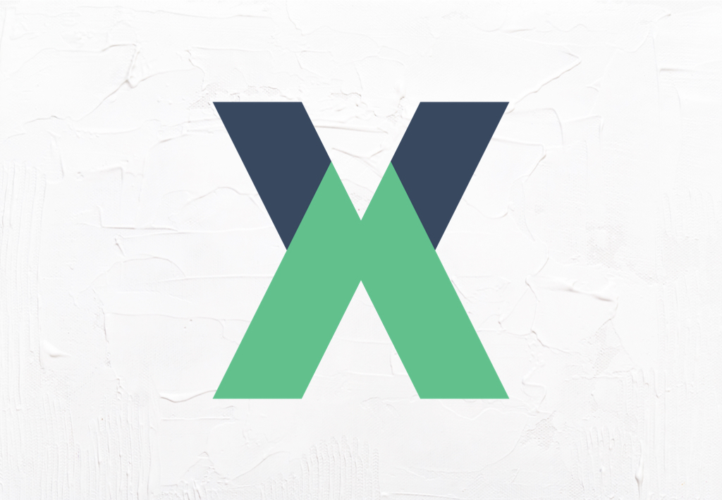 What's New In Vuex 3.1.1
