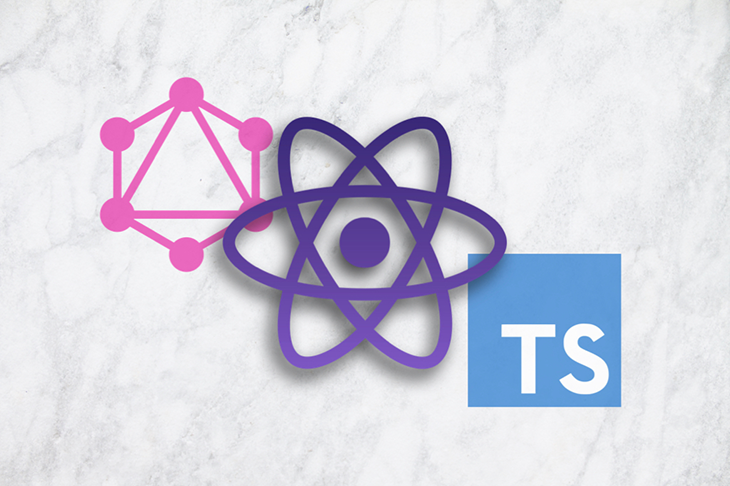 Build a GraphQL and React App with TypeScript