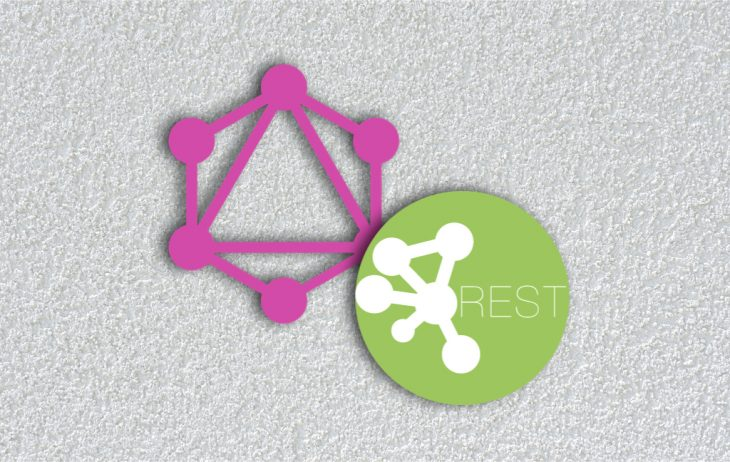 GraphQL vs. REST