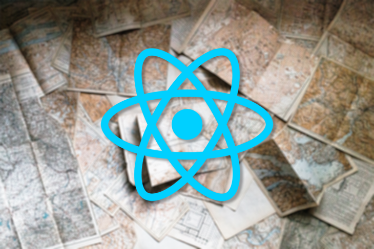React Native Navigation: A Complete Tutorial