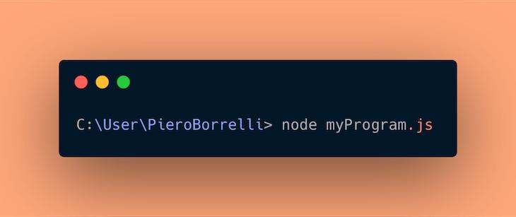 setting-up-node-event-loop-myprogram