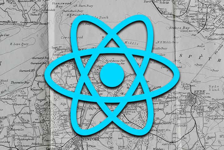 Mapbox-GL-React-Featured-Image