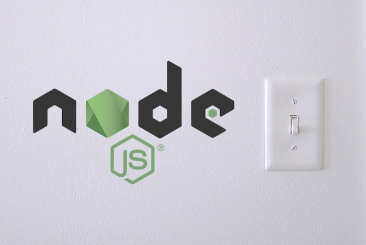 Switching Between Node Versions During Development