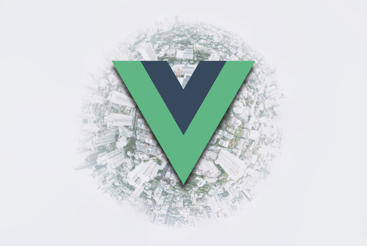 Accessing Properties Globally With Vue.js Prototypes