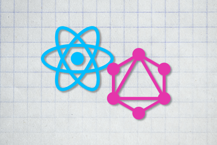 CRUD With React and GraphQL: A Complete Tutorial With Examples