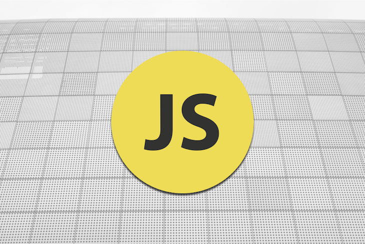 Interesting Use Cases For JavaScript Bitwise Operators