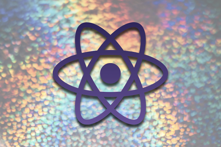 What's New In React 16.9