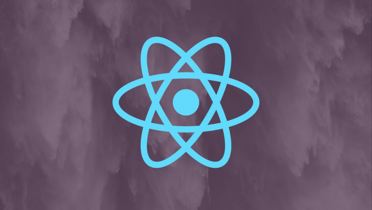 A list of 10 common mistakes React developers make.