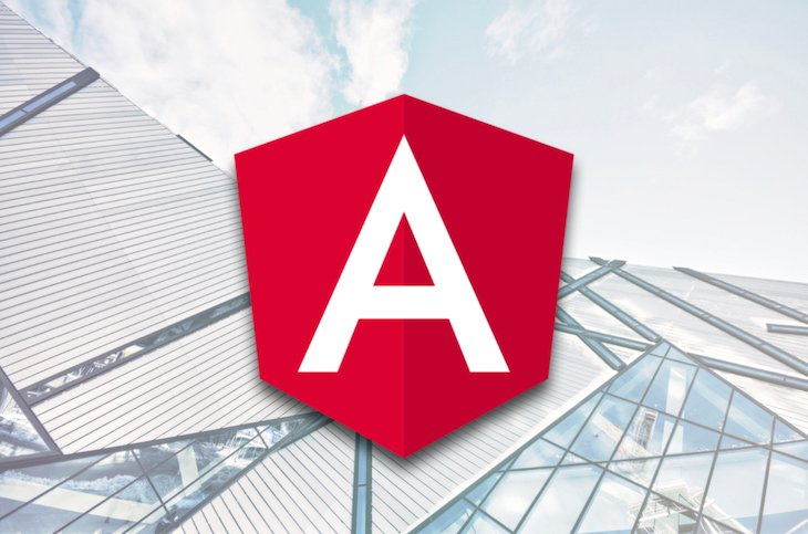 Using Form Builders In Angular 8 To Validate Reactive Forms