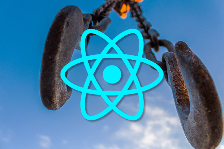 Frustrations With React Hooks