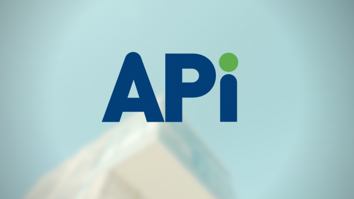 Measuring performance with performance API.