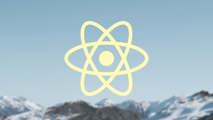 A guide to handling async side effects in React in 2019