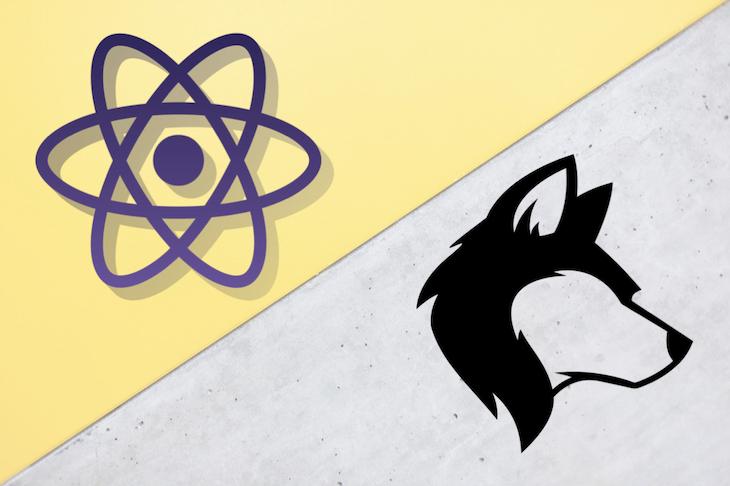 Electron Alternatives: Exploring NodeGUI and React NodeGUI