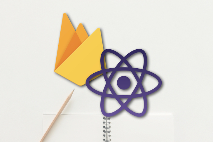 Creating a Lists PWA With React And Firebase