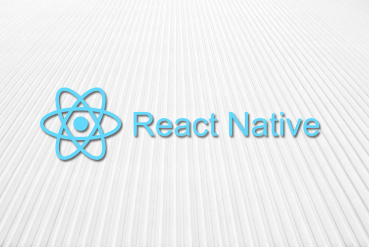 End-To-End Testing In React Native With Detox