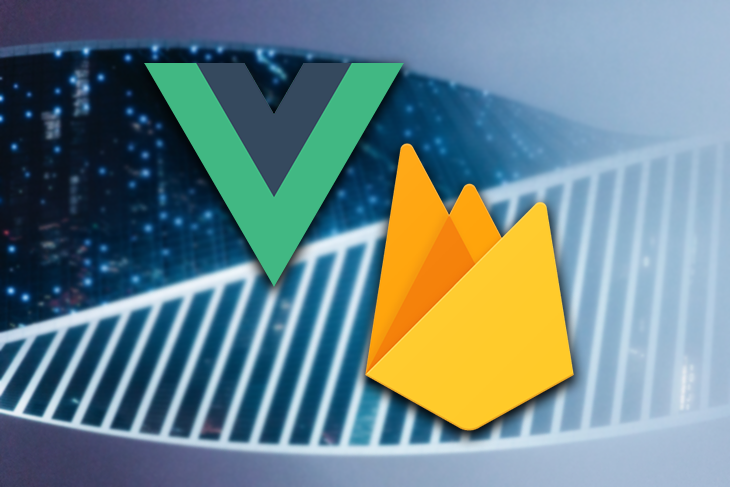 vue-firebase-authentication