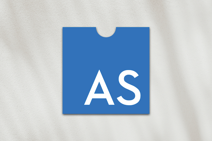 The Introductory Guide To AssemblyScript