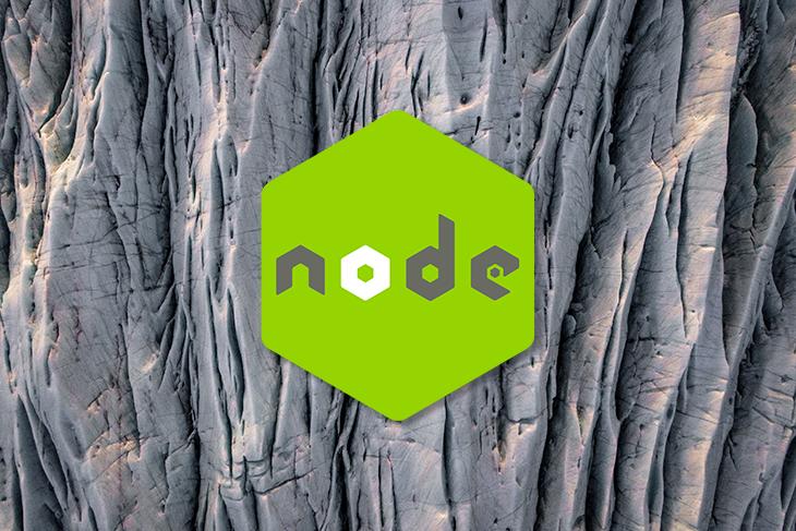 Comparing Node.js unit testing frameworks