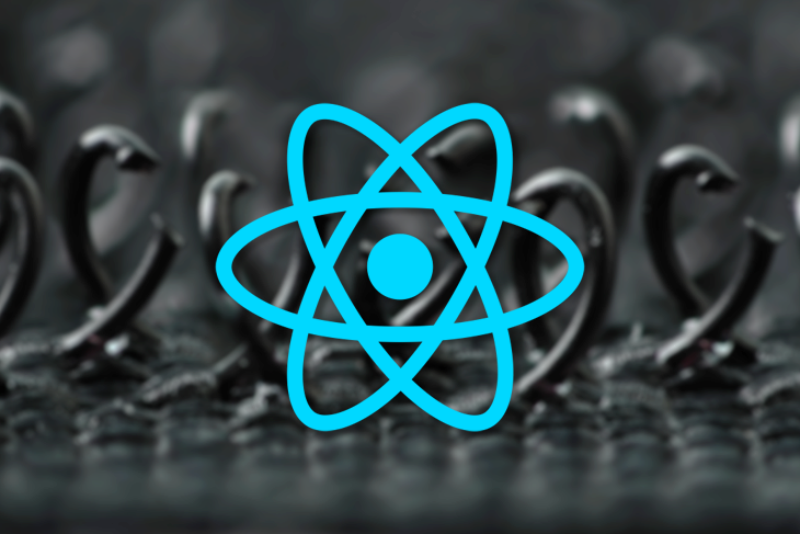 Why You Should Replace Redux With React Hooks and Context