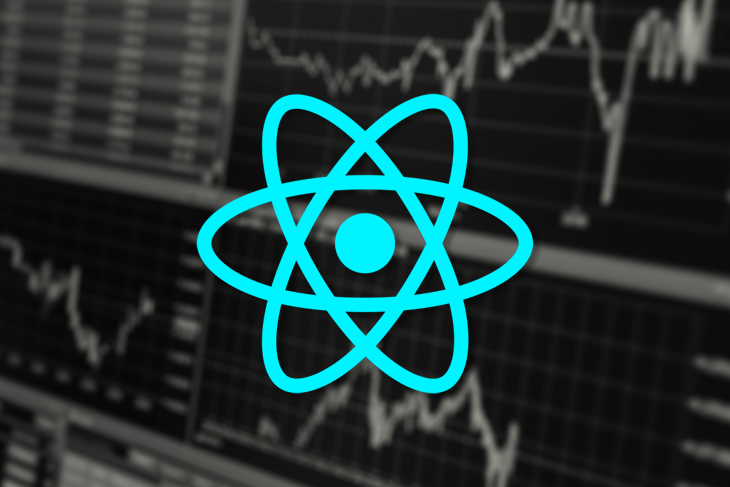 React Table: A Complete Tutorial With Examples