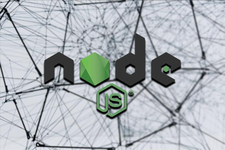 going serverless with nodejs apps
