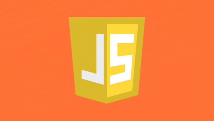 JavaScript features