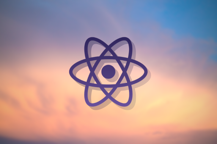 Comparing React Testing Libraries