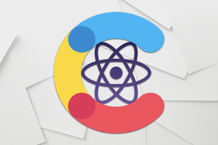 Using A Headless CMS With React