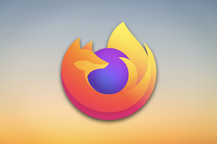 What's New In Firefox 71: CSS Subgrid And More
