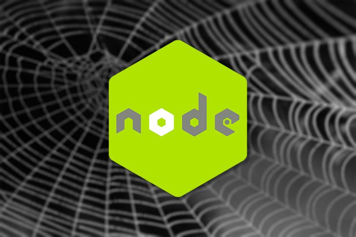 Node.js Web Scraping Tutorial